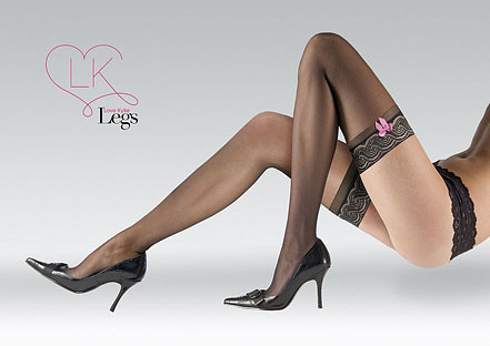 Love Kylie Legs Beauty Fashion Product Photography